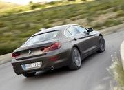 bmw 6-series gran coupe-453265