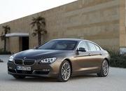 bmw 6-series gran coupe-453268
