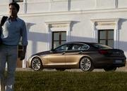 bmw 6-series gran coupe-453280