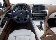 bmw 6-series gran coupe-453286