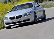 bmw 6-series gran coupe-453301
