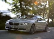 bmw 6-series gran coupe-453307