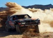 bmw x6 trophy truck by all german motorsports-457228