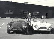 carroll shelby the life of a legend-454787