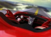 ferrari millenio designed by marko petrovic and yanko design-454751