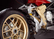 mv agusta f3 675 serie oro limited edition-456020