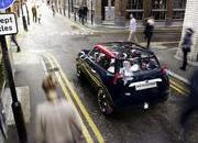 mini rocketman olympic concept-460601