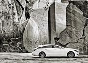 mercedes-benz cls shooting brake-463119