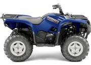 yamaha grizzly 700 eps se-460774