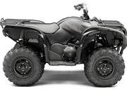 yamaha grizzly 700 eps se-460755