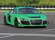 audi r8 v10 by racing one-461782
