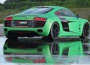 audi r8 v10 by racing one-461788