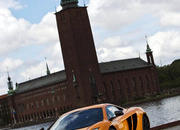 mclaren getting ready to tackle the nordic region with stockholm dealership-460579