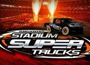 off-road stadium racing returns in 2013 with robby gordon s stadium super trucks-458324