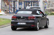 volkswagen golf r convertible-461749
