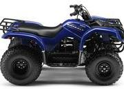 yamaha grizzly 125-461022