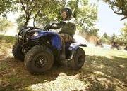 yamaha grizzly 125-461016