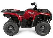 yamaha grizzly 550 eps 500 eps se-460928