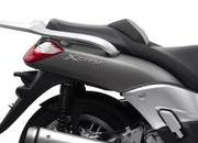 yamaha x-city 250-459266