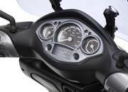 yamaha x-city 250-459269