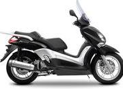 yamaha x-city 250-459248