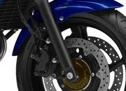 yamaha xj6 diversion abs-458877