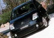 citroen c2 enterprise-465480