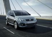 citroen c2 enterprise-465483