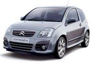 citroen c2 enterprise-465486