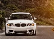 bmw 1-series m coupe gts-v by vorsteiner-466052
