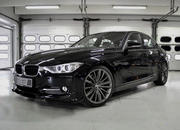 bmw 3-series by kelleners sport-465323