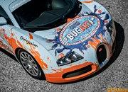 bugarti veyron wilton house classic and supercars edition-467236