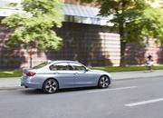bmw activehybrid3-464704