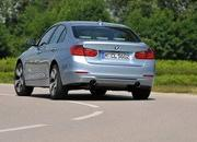 bmw activehybrid3-464714