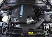 bmw activehybrid3-464735