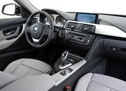 bmw activehybrid3-464744
