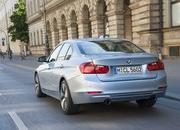 bmw activehybrid3-464694
