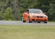 bmw m3 lime rock park edition coupe-464371