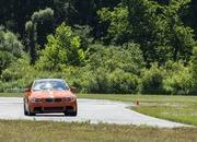bmw m3 lime rock park edition coupe-464376