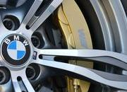 bmw m6 coupe-464207