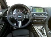 bmw m6 coupe-464222