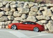 bmw m6 coupe-464235