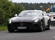 mercedes sls amg black series-465266