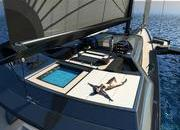 ultraluxum cxl is a boat mclaren lovers would fall head over heels for-466841