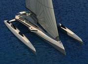 ultraluxum cxl is a boat mclaren lovers would fall head over heels for-466824
