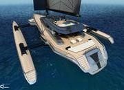 ultraluxum cxl is a boat mclaren lovers would fall head over heels for-466826