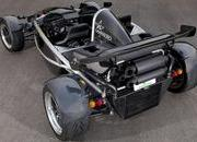 ariel atom 700 by ddmworks-467810