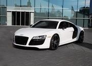 audi r8 exclusive selection edition-468320