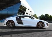 audi r8 exclusive selection edition-468308