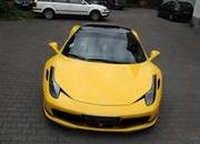 ferrari 458 italia by tc concepts-470879
